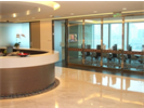 B Jianguomenwai Avenue Serviced Office Space