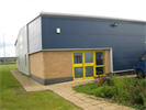 Deeside Industrial Estate Serviced Office Space