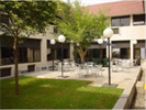 Gemsbok Lane, Rivonia Serviced Office Space