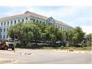Rivonia Boulevard, Rivonia Serviced Office Space