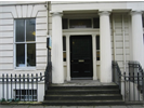 Woodside Place Serviced Office Space