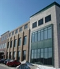Illinois St, Saint Charles Serviced Office Space