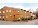 Queens Lane, Mold Serviced Office Space