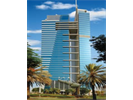 Sheikh Zayed Road Serviced Office Space