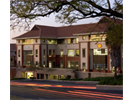 Cnr Main & Sloane Street, Bryanston Serviced Office Space