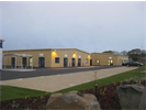 Easter Inch Court, Bathgate Serviced Office Space