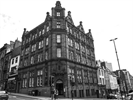 Mosley Street Serviced Office Space