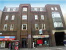 Borough High Street Serviced Office Space