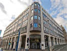 Victoria Square Serviced Office Space