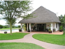 Romney Avenue, Chartwell Fourways Serviced Office Space