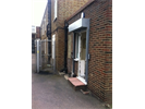 Thames Road Serviced Office Space