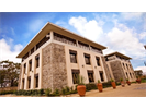 Langata Road Serviced Office Space