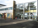 Main Street, Cambuslang Serviced Office Space