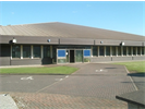 Kirkton North Road Serviced Office Space