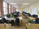 Queensway Serviced Office Space