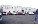 Crowhill Road, Bishopbriggs Serviced Office Space