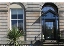 Blythswood Square Serviced Office Space