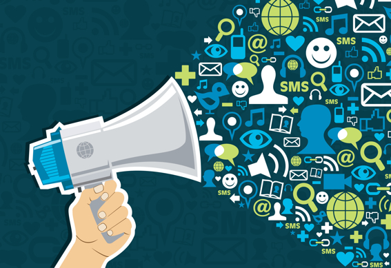 Small Business and Social Media: Communicating With Your Customers