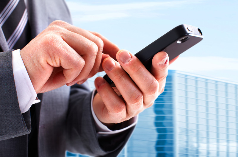 Essential Mobile Apps for Anyone Running a Virtual Business