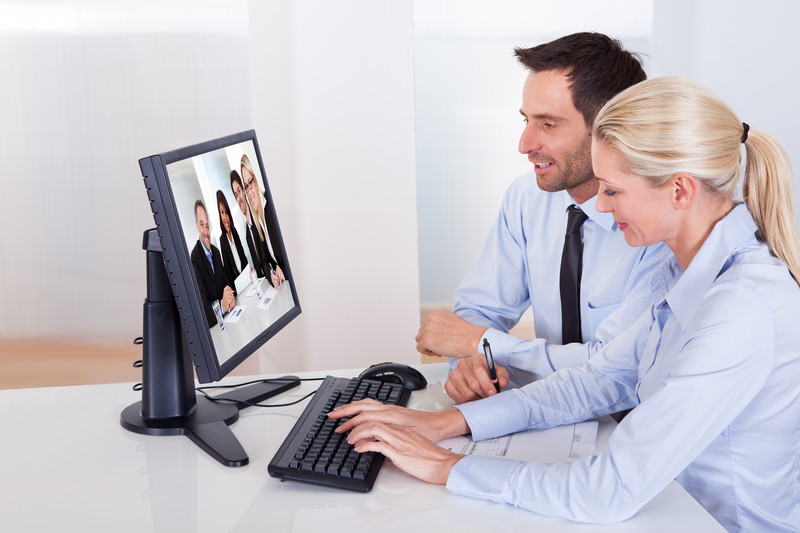 Skyping for Dollars: Four Pointers to Remember When Using Skype for Business