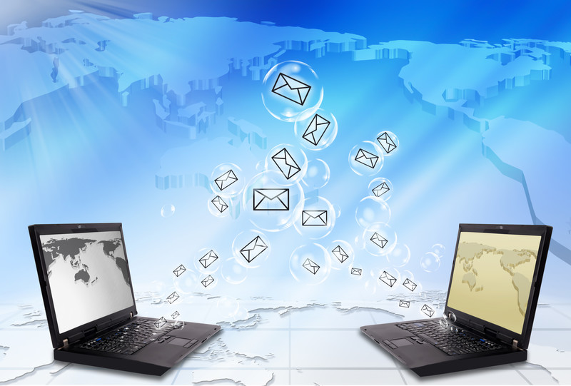 Email Marketing: Tips for Promoting Your Small Business Via Email