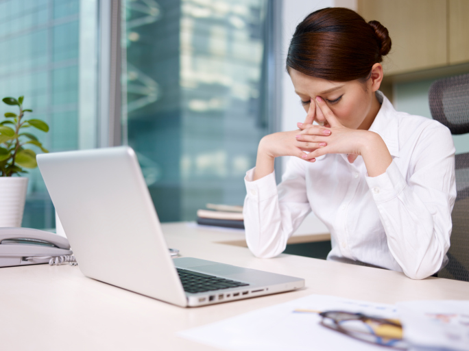 Three Small Business Headaches That Can Be Eliminated by Working From a Virtual Office