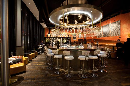 six great spots for after work drinks around our london virtual offices. Black Bedroom Furniture Sets. Home Design Ideas