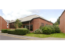 Roundwood Lane Serviced Office Space
