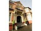 Serviced office space to rent in Nottingham, Nottinghamshire - Foxhall Road