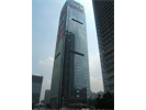 Serviced office space to rent in Shenzhen - Fuzhong Road
