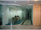 Serviced office space to rent in Shenzhen - Shennan Road East