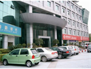 Serviced office space to rent in Shenzhen - CaiTianBei Road