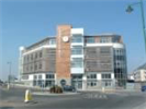 Ropetackle Yard, Shoreham By Sea Serviced Office Space