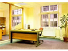 West George Street Serviced Office Space