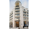 Serviced office space to rent in Paris - Avenue des Champs Elysees