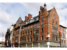 Serviced office space to rent in Nottingham, Nottinghamshire - Hucknall Road