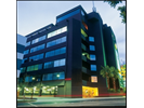 Serviced office space to rent in Melbourne - High Street, Kew