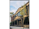 Serviced office space to rent in Melbourne - Milton Parade, Malvern