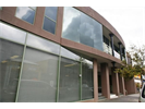 Serviced office space to rent in Melbourne - Bay Street, Brighton