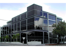 Serviced office space to rent in Melbourne - Burwood Road, Hawthorn
