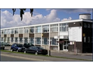 Serviced office space to rent in Swindon, Wiltshire - Cheney Manor