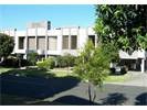 Serviced office space to rent in Melbourne - Aristoc Road, Glen Waverley