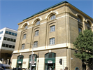Serviced office space to rent in London Bridge, London - Hays Lane