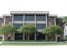 Serviced office space to rent in Vero Beach - 21st St