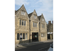 Serviced office space to rent in Malmesbury, Wiltshire - High Street