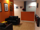 Rivington Street Serviced Office Space