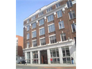 Serviced office space to rent in Islington, London - Goswell Road