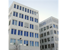 Serviced office space to rent in Stuttgart - Curiestrasse