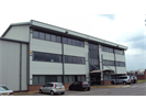 Serviced office space to rent in Nottingham, Nottinghamshire - Wigwam Lane, Hucknall