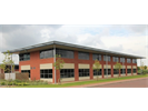 Serviced office space to rent in Runcorn, Cheshire - Daresbury Park, Daresbury